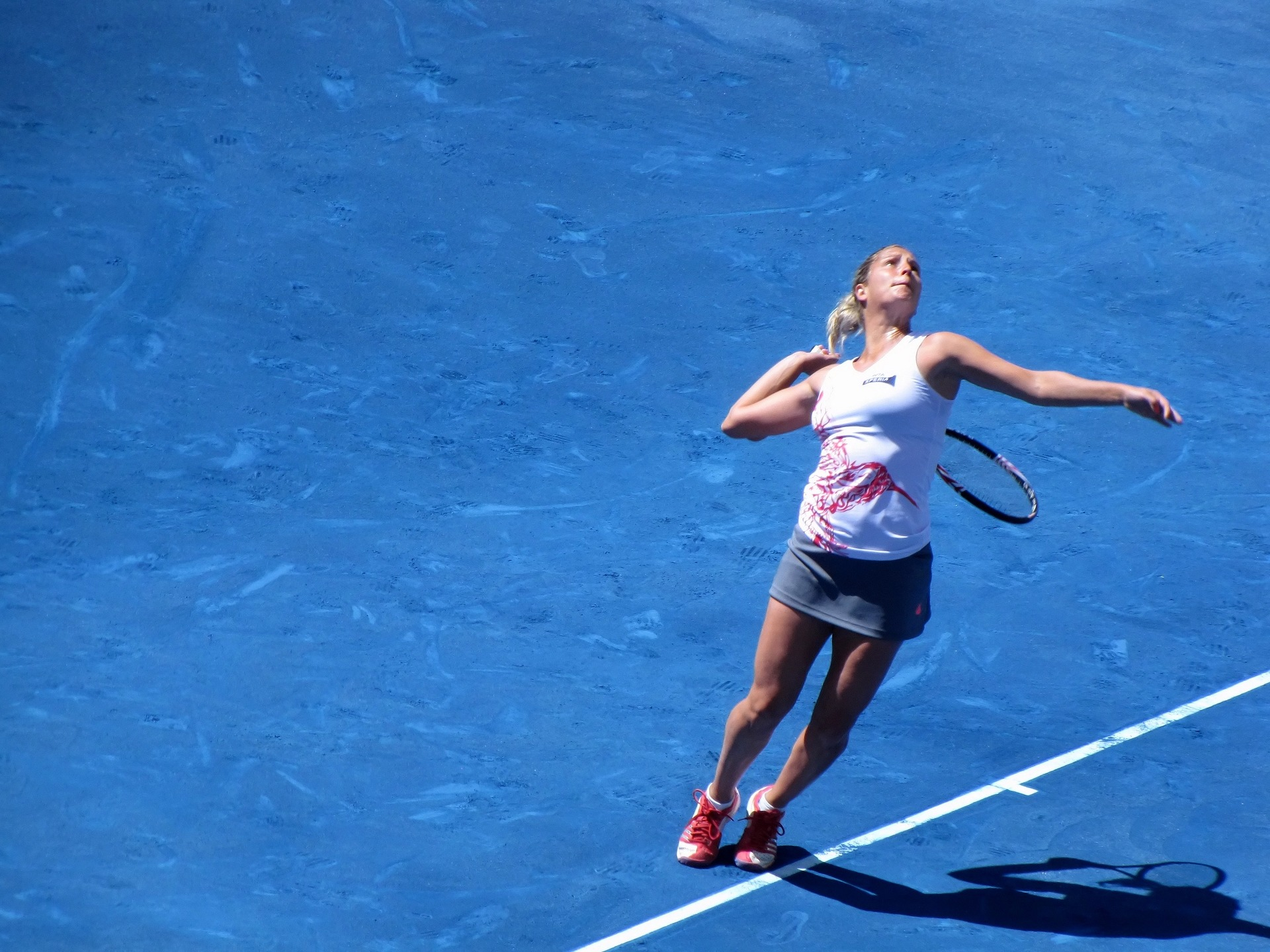 tennis-1403051_1920